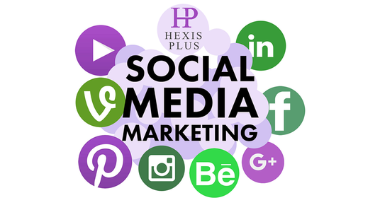 I will do Social Media Marketing for your business
