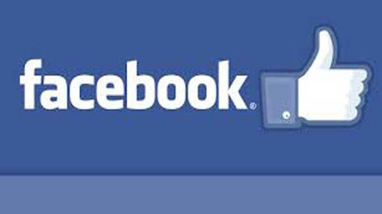 I will give you 500 Facebook Fanpage Like