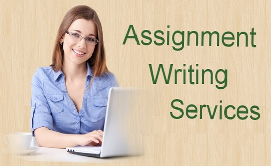I will  write Essays, Assignments and your Home works