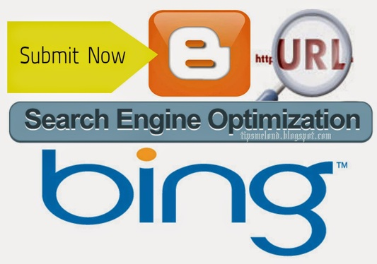 Submit your URL to 250 Pseudo Search Engine, XML-RPC Ping