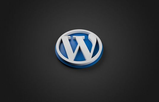 I will customize WordPress theme like as demo