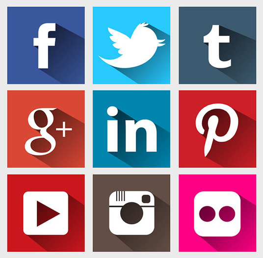 I will  provide 1300 Facebook Twitter Youtube Google+ likes or Share