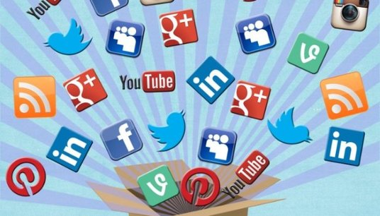 provide 1300 Facebook Twitter Youtube Google+ likes or Share or Followers