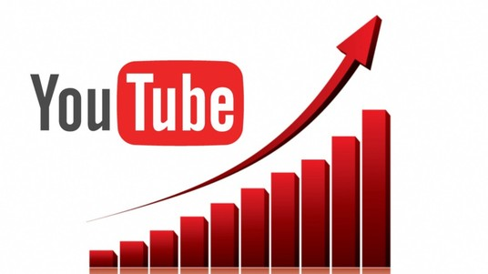 I will  3000+ youtube video Likes