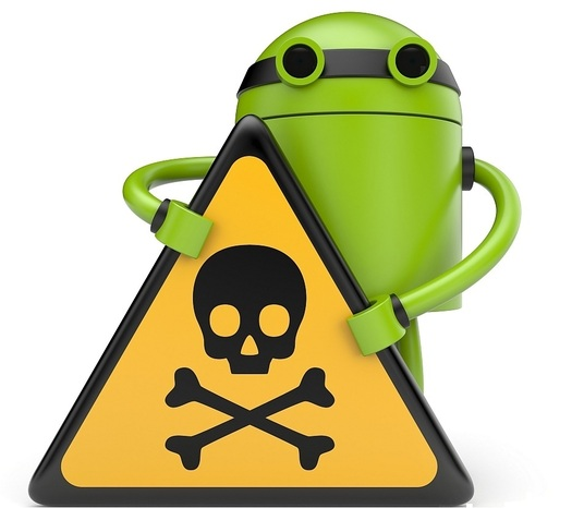 I will test your android app in depth and report bugs