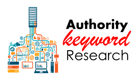 Make A Keyword and Competitor Research Analysis For Any Niche