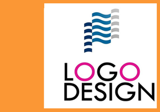 I will design a UNIQUE logo for you