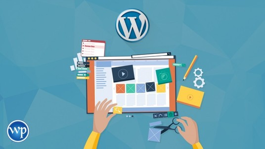 I will Install,Customize,Fix,Optimize And Move Wordpress Site Or Blog