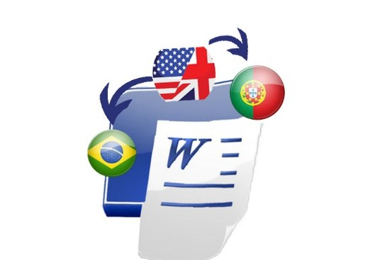 I will translate 350 words EN to Portuguese