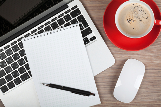 write high quality blog, article, or pretty much anything under 500 words