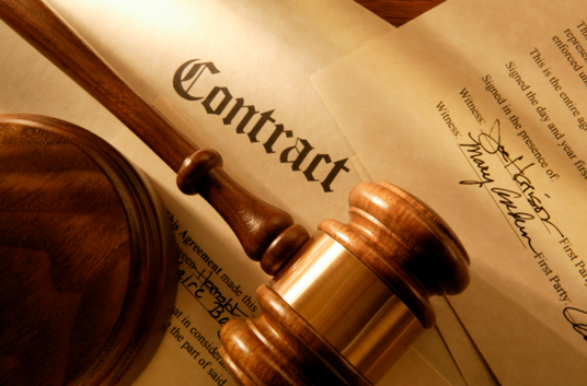 I will draft any Legal document, Contracts and Agreements