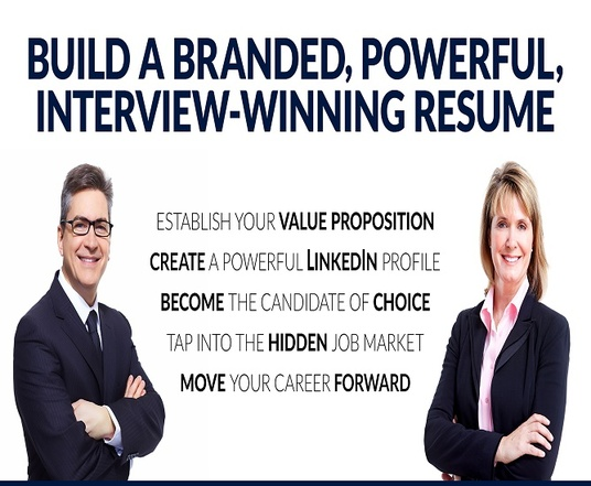 I will rewrite and optimize your LinkedIn Profile
