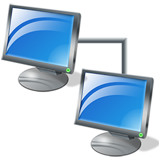 I will provide teamviewer services