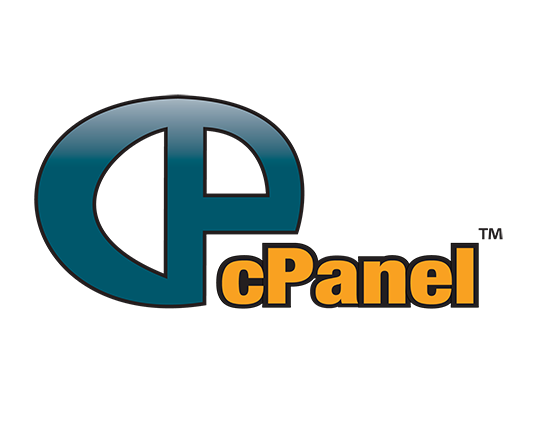 I will provide cpanel services for you