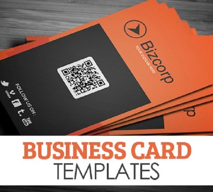 create a professional and unique business card design, created to a very high quality
