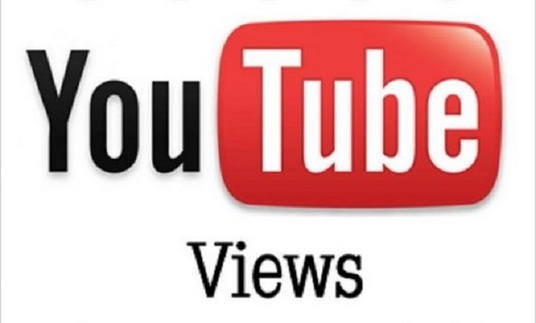 I will  Give you 12,000++ Real High Retention YouTube Views