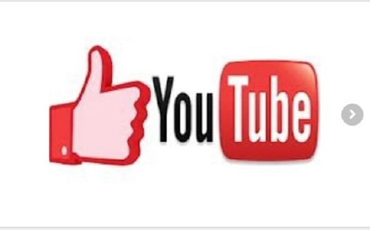 I will give 500 Good Quality YouTube videos like Or 300 subscribers Or 25 youtube comments with i