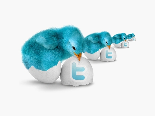 I will add 70 Twitter Retweets and 70 Favorites your any twitter tweets id only