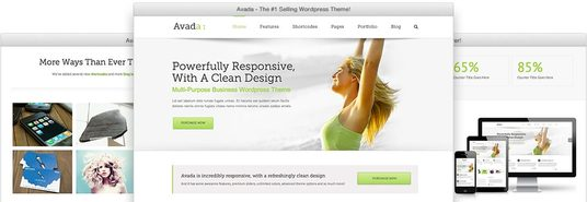 I will install avada and customize your wordpress site