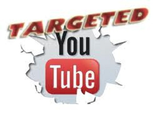 I will  blow up your YOUTUBE video, fast and save, high retention views