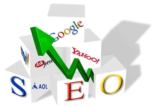 I will Do 5 High DA 80 to 90+ backlinks with dofollow on actual page