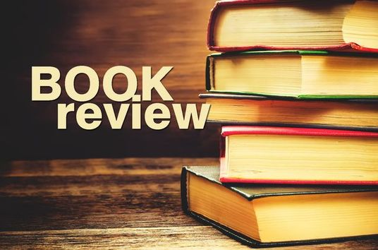 I will write a unique, catchy and interesting book review or description