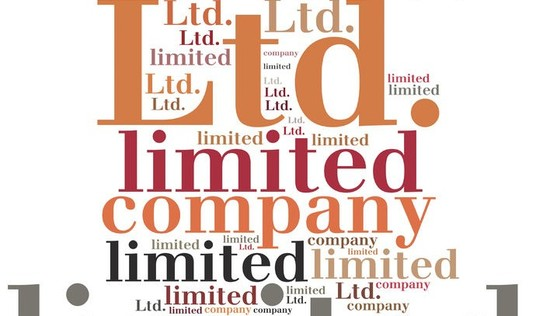 I will complete your Limited Company Annual Accounts & CT600