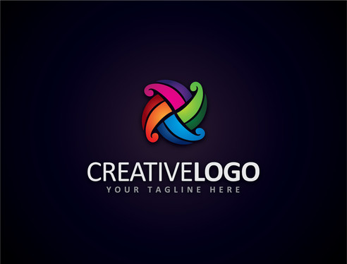 Design Creative Logo with unlimited revisions