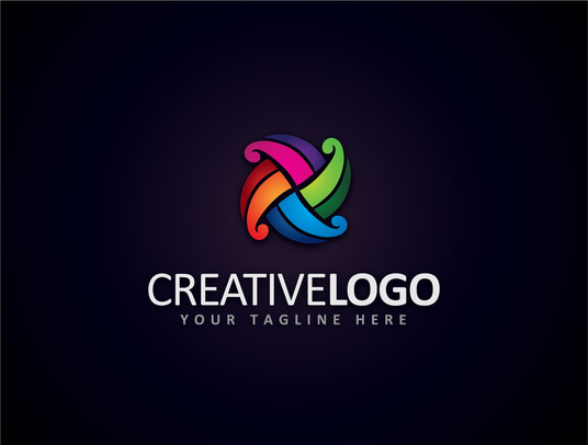 I will Design Creative Logo with unlimited revisions