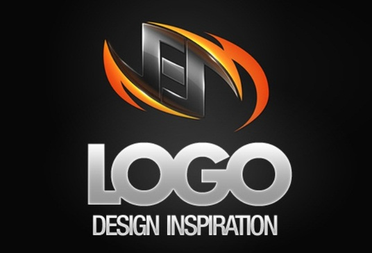 I will  create   Five Logos for You