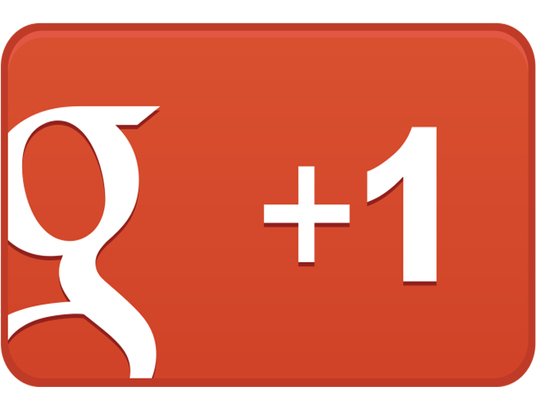 I will give you 200+ Genuine Permanent Google plus share, G+ share will increase your SEO ranking