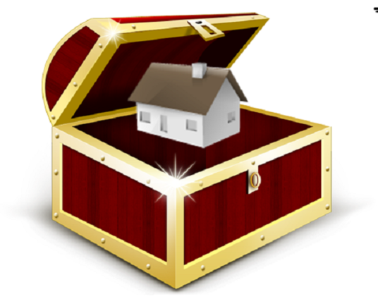 I will advise on how to prepare your property for sale