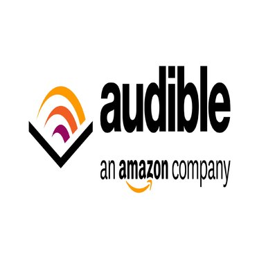 Narrate  and record your Audio-Book  and advise you how to upload it to Audible.com using ACX
