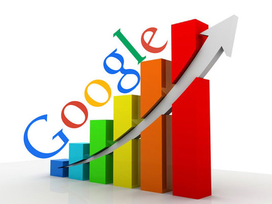 I will add your website to Google and setup webmaster Tools