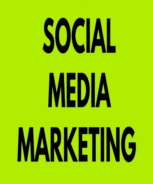 I will promote your Business in the largest and most exclusive Facebook groups