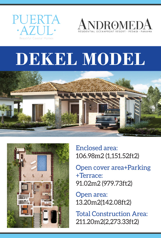 I will design professional real estate flyer or brochure or Yard sign in 24 hours