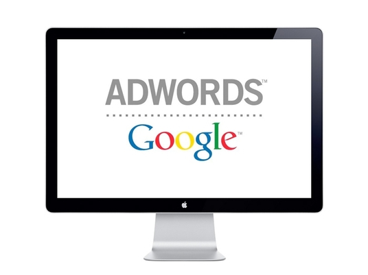 I will review and optimise your Google Adwords campaigns