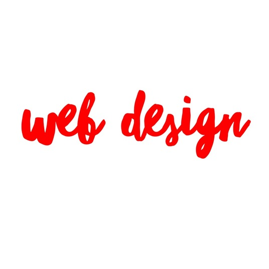 I will create a FANTASTIC website