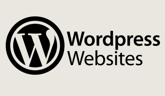 I will work on your wordpress website