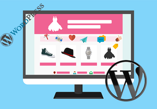 I will do Testing of any WordPress website or blog for all important features