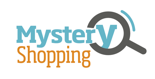 I will mystery shop your business over the phone and leave excellent customer related feedback
