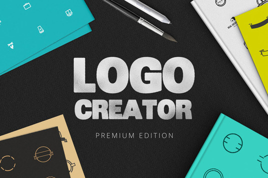 I will design you a logo