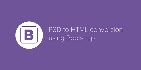 I will make psd to bootstrap or solve responsive issues from your website