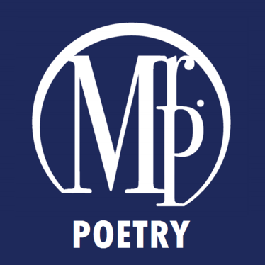 write a 200 word rhyming poem