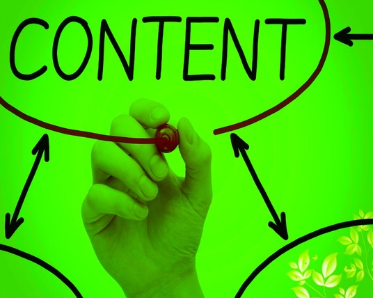 I will write high quality content for your blog or website