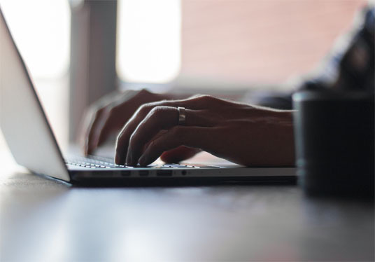 type 3,000 words as your Data Entry assistant