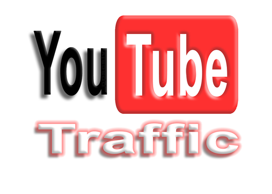 I will viral promote YouTube video to REAL audience