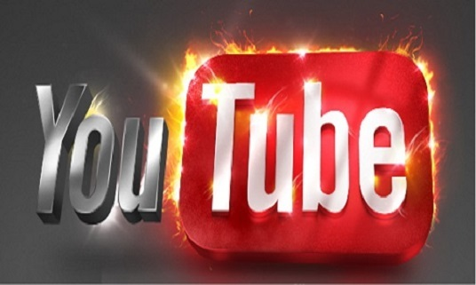 Provide you Real 5000 Safe YouTube Views 10 Likes
