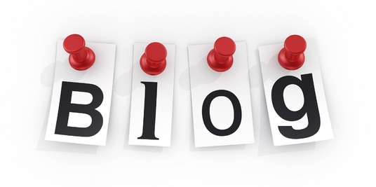 I will write a 500 word SEO blog post or article for your website