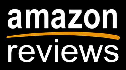 I will do Positive review on Amazon Products